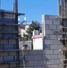 שיפוץ מבנים בחיפה ובקריות