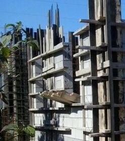 שיפוץ מבנים בחיפה
