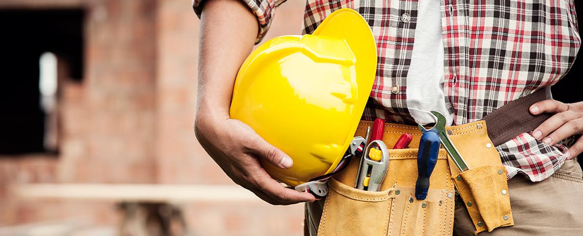 י.א בנייה ופיתוח