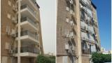 בניית מרפסות שמש בחיפה