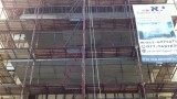 בניית מרפסות שמש בקריות